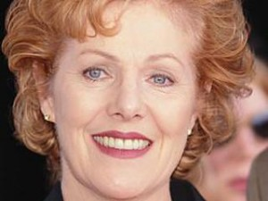 Lynn Redgrave 3 300x225 March 8, 2012: International Womens Day
