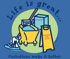 Guardian Angel Day, Name Your Car Day, Custodial Worker ...