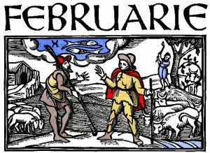 Calendar 02 February q75 500x366 300x219 February 1: Working Naked Day, Serpent Day, Baked Alaska Day