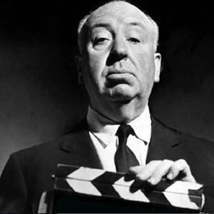March 12, 2012: Napping Day, Plant a Flower, Alfred Hitchcock, Scallops