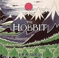 March 25, 2012: Tolkien Reading Day, Pecan Day, International Waffle Day