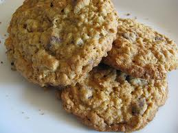 March 18, 2012, Goddess of Fertility Day, Awkward Moment Day, Oatmeal Cookie Day.