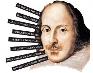 6a00d8341c58f853ef0133ece61709970b 500wi 300x237 April 23, 2012: Talk Like Shakespeare Day, Take a Chance Day, Picnic Day