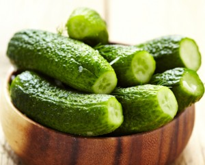 Loosen Up Lighten Up Day, Pickle Day, National Spicy ...