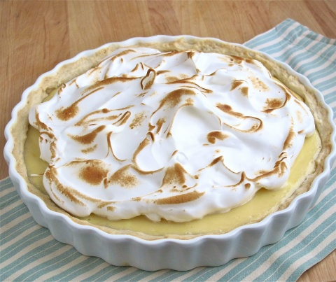 -lemon-meringue-pie-