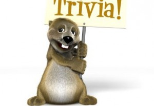 groundhog-day-trivia-11832-347x240