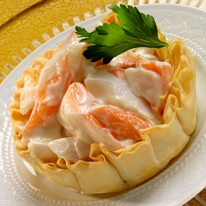 Tolkien Reading Day, Pecan Day, International Waffle Day, Lobster Newburg Day