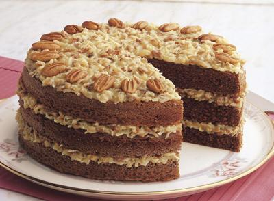 cake for a german chocolate crazy cake german chocolate cake german ...