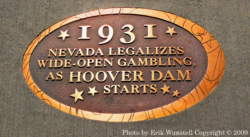 gambling in america is legalized gambling Gambling in america: an encyclopedia of history, issues, and society [william n thompson phd] on amazoncom free shipping on qualifying offers an a-z look at the history and impacts of gambling, including related legal, legislative, economic.